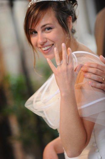 Photographe mariage - Studio Paparazzi - photo 25