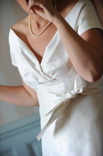 Photographe mariage - Studio Paparazzi - photo 31