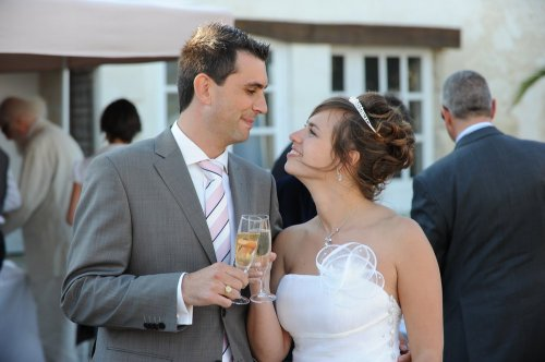 Photographe mariage - Studio Paparazzi - photo 10