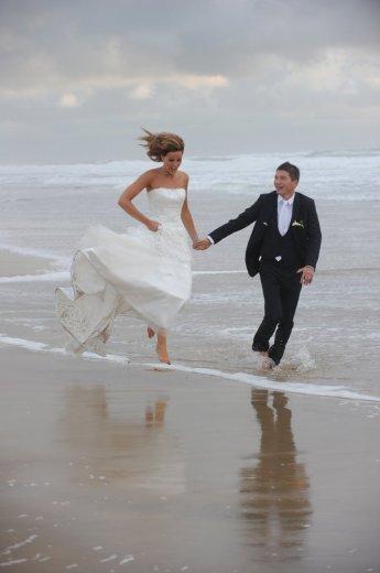 Photographe mariage - Studio Paparazzi - photo 29