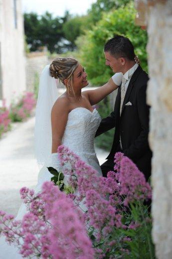 Photographe mariage - Studio Paparazzi - photo 24
