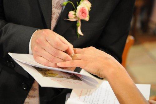 Photographe mariage - Studio Paparazzi - photo 2