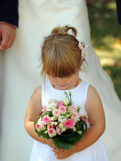 Photographe mariage - Studio Paparazzi - photo 3