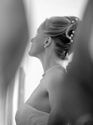 Photographe mariage - Studio Paparazzi - photo 36