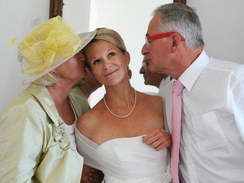 Photographe mariage - Studio Paparazzi - photo 37