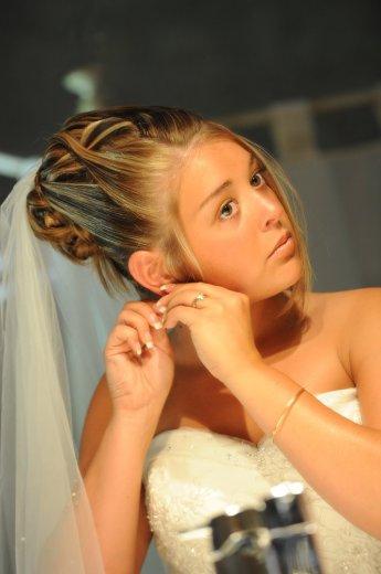 Photographe mariage - Studio Paparazzi - photo 44