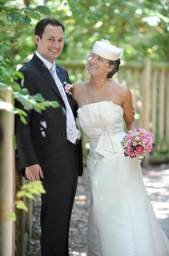 Photographe mariage - Studio Paparazzi - photo 14