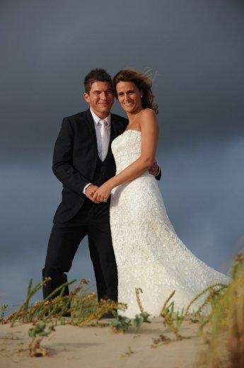 Photographe mariage - Studio Paparazzi - photo 28