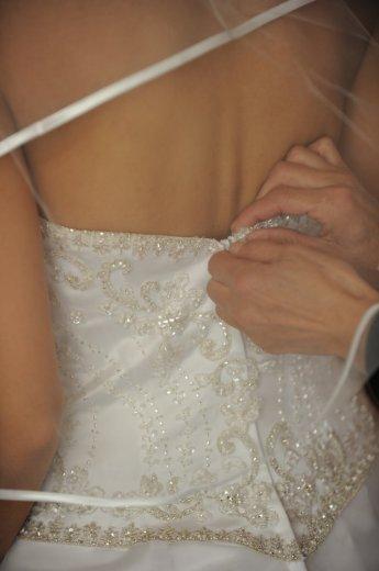 Photographe mariage - Studio Paparazzi - photo 42