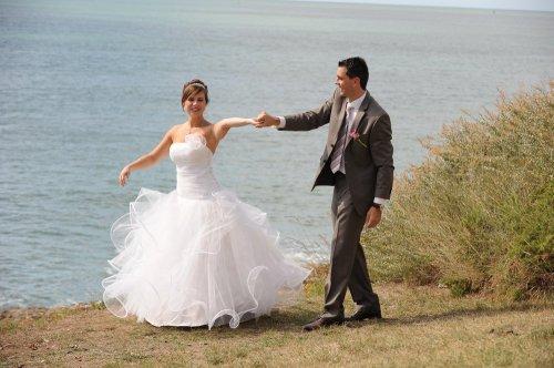 Photographe mariage - Studio Paparazzi - photo 21
