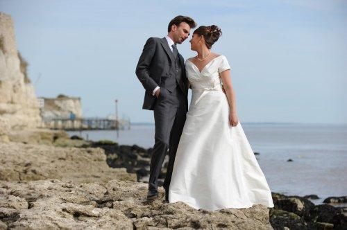 Photographe mariage - Studio Paparazzi - photo 17