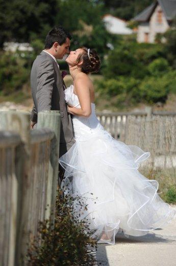 Photographe mariage - Studio Paparazzi - photo 22