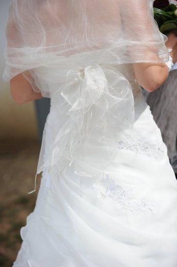 Photographe mariage - Studio Paparazzi - photo 33