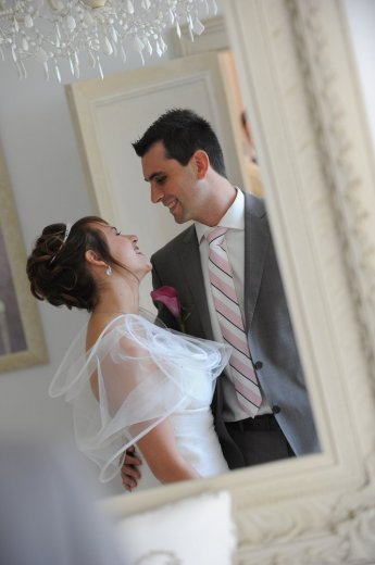 Photographe mariage - Studio Paparazzi - photo 20