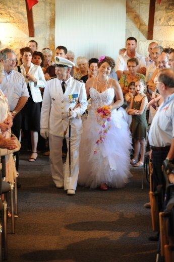 Photographe mariage - Studio Paparazzi - photo 6
