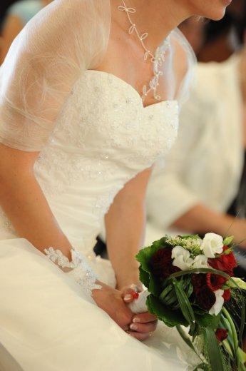 Photographe mariage - Studio Paparazzi - photo 35