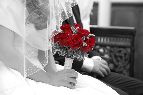 Photographe mariage - Philippe Haïm - photo 12