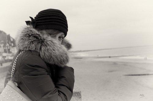 Photographe mariage - Philippe Haïm - photo 1