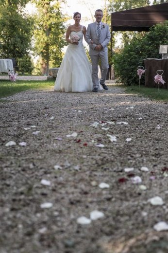 Photographe mariage - fouquet sylvain - photo 46