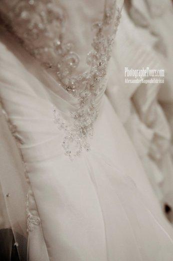 Photographe mariage - Photographe Tours - photo 37