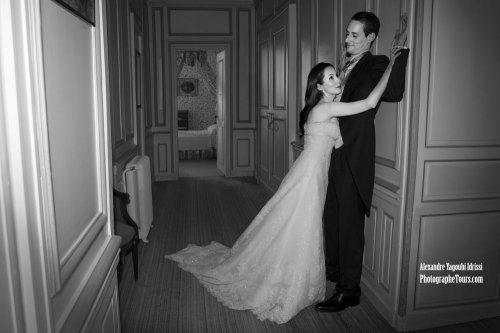 Photographe mariage - Photographe Tours - photo 20