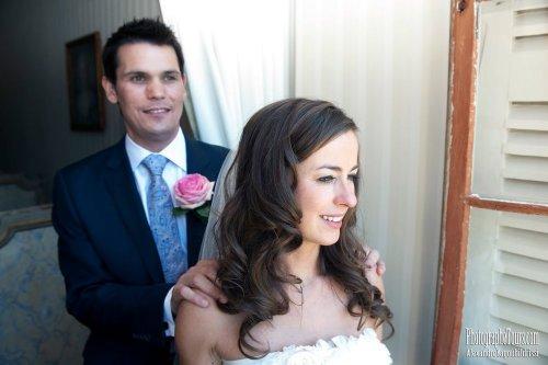 Photographe mariage - Photographe Tours - photo 6