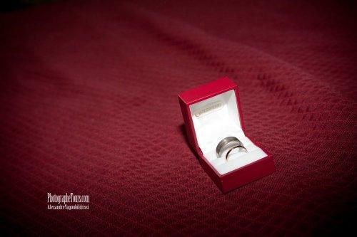 Photographe mariage - Photographe Tours - photo 2