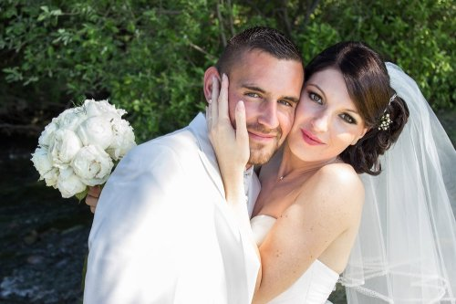Photographe mariage - olivier dilmi photographies - photo 2