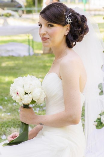 Photographe mariage - olivier dilmi photographies - photo 8