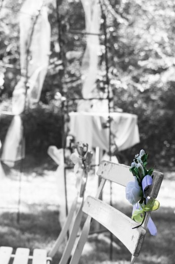 Photographe mariage - olivier dilmi photographies - photo 6