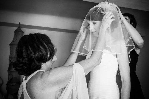 Photographe mariage - olivier dilmi photographies - photo 11