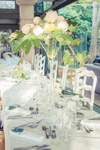Photographe mariage - olivier dilmi photographies - photo 12