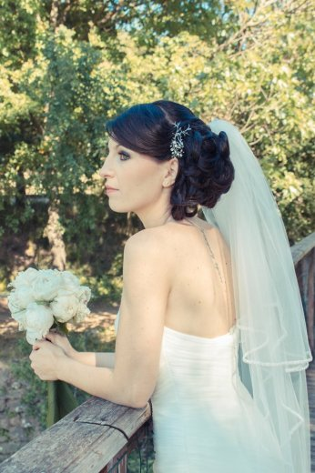 Photographe mariage - olivier dilmi photographies - photo 32