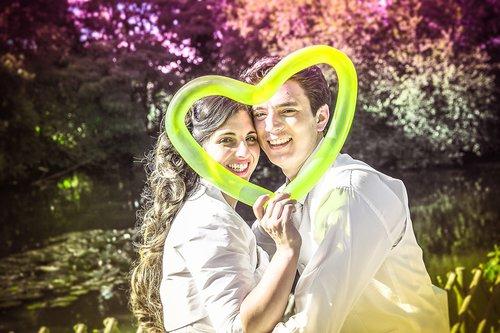 Photographe mariage - Didinana Photographe - photo 95