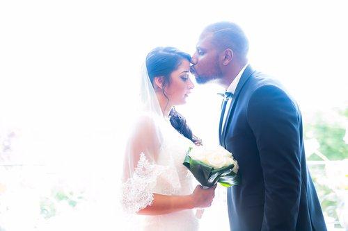 Photographe mariage - Didinana Photographe - photo 103