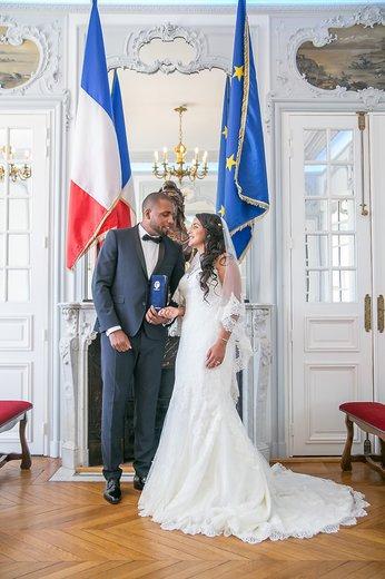 Photographe mariage - Didinana Photographe - photo 102