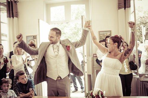 Photographe mariage - Didinana Photographe - photo 97