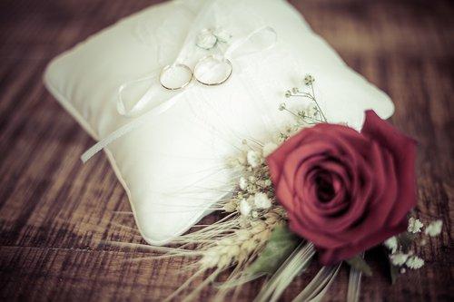 Photographe mariage - Didinana Photographe - photo 96