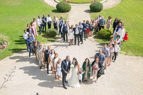 Photographe mariage - Didinana Photographe - photo 106