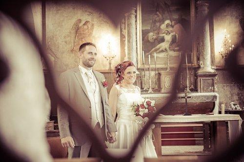 Photographe mariage - Didinana Photographe - photo 98