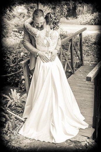 Photographe mariage - Didinana Photographe - photo 114