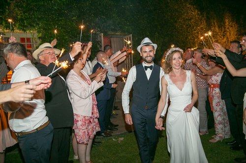 Photographe mariage - Didinana Photographe - photo 108