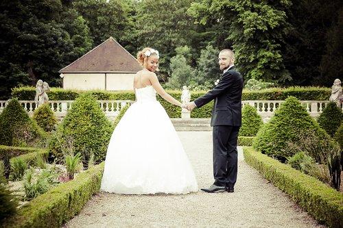 Photographe mariage - Didinana Photographe - photo 117