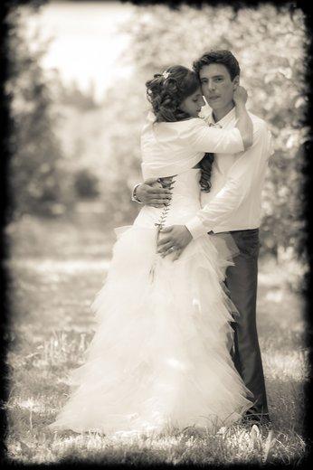 Photographe mariage - Didinana Photographe - photo 113