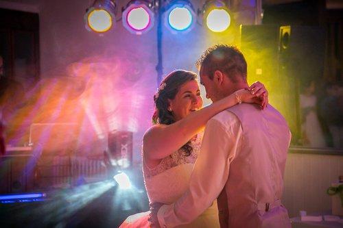 Photographe mariage - Didinana Photographe - photo 109
