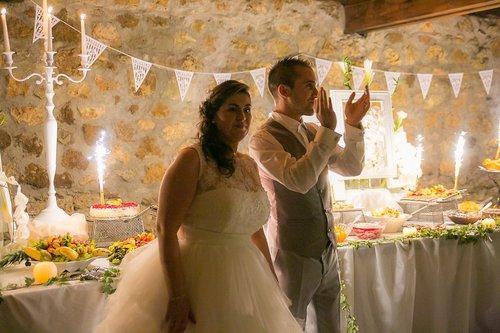 Photographe mariage - Didinana Photographe - photo 110
