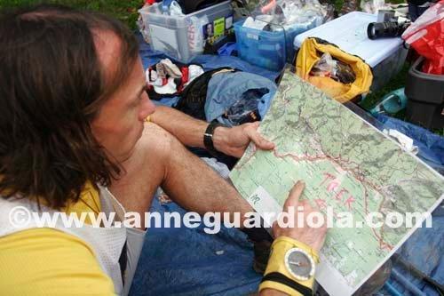 Photographe - ANNE GUARDIOLA - photo 42