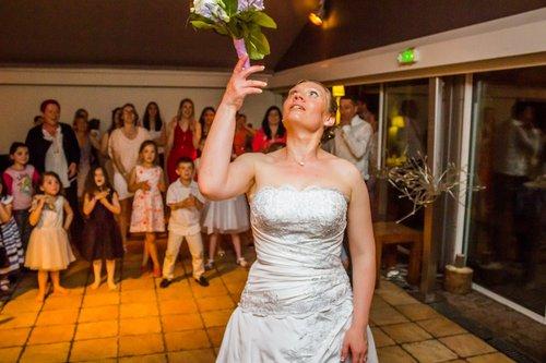 Photographe mariage - de los bueis sebastien - photo 12