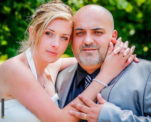 Photographe mariage - de los bueis sebastien - photo 19