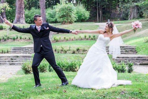 Photographe mariage - de los bueis sebastien - photo 8